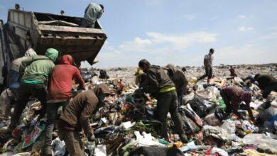 Photo of Jóvenes mexicanos crean app para reciclar y tratar residuos sólidos