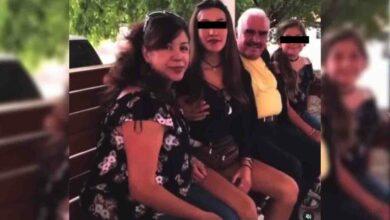 Photo of Vicente Fernández pide disculpas por tocamiento a fanáticas