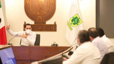 Photo of Vila llama a directores de hospitales a estar preparados ante incremento de casos por Coronavirus