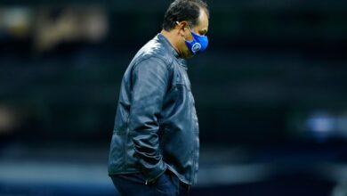 Photo of Cruz Azul pide «fiado» a futbolista