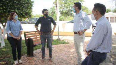 Photo of Diego Ávila lanza parques en línea y la adquisición de dispositivos móviles a bajo costo.