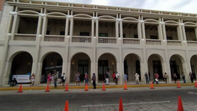 Photo of Eficiencia en el cobro del impuesto predial en Mérida