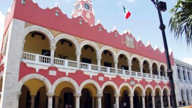 Photo of Ayuntamiento de Mérida dialoga con vendedores ambulantes de «Mérida en domingo»