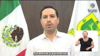 Photo of Vila llama a hacer conciencia y evitar actividades sociales para evitar el semáforo rojo