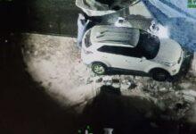 Photo of FGE y SSP Yucatán avanzan en investigación del homicidio de Las Américas