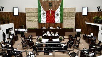 Photo of Comienzan las comparecencias del II Informe de Gobierno