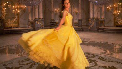 Photo of La actriz Emma Watson se retira temporalmente del cine con 30 años