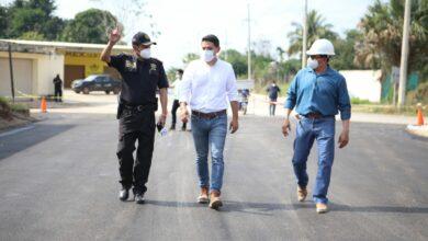 Photo of Tekax, municipio pionero en servicios para 144 trámites