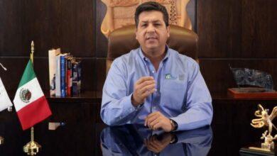 Photo of Gobernador de Tamaulipas señalado por delincuencia organizada