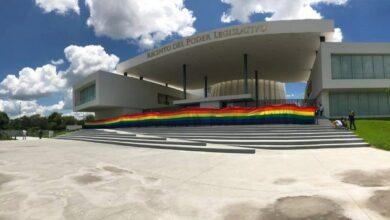 Photo of Nueva esperanza al matrimonio igualitario en Yucatán