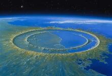 Photo of Meteorito que cayó en Chicxulub sí extinguió los dinosaurios; hallan prueba definitiva