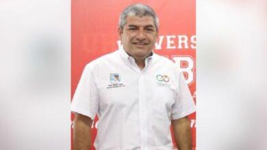 Photo of Asesinan a Ignacio Sánchez, aspirante a alcaldía de Puerto Morelos, Quintana Roo