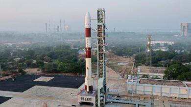 Photo of India lanza al espacio nanosatélite mexicano desarrollado por la UNAM