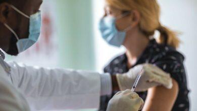 Photo of Reino Unido autoriza infectar con Covid a voluntarios sanos para probar medicina