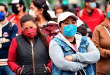 Photo of Desciende satisfacción de población adulta de México con su vida en enero de 2021