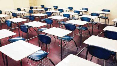 Photo of Regreso a clases presenciales, el 1 de marzo en escuelas particulares