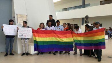 Photo of Suprema Corte de Justicia de la Nación pospuso la votación sobre el matrimonio igualitario en Yucatán