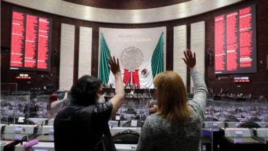 Photo of Aprueban reforma eléctrica de AMLO en lo general