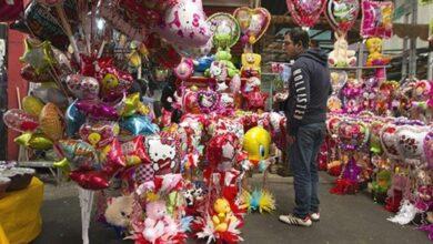 Photo of ¿Cuánto costará celebrar el Día del Amor y la Amistad?