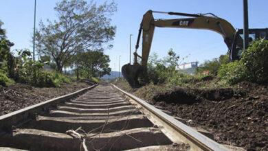 Photo of Siguen las obras del Tren Maya pese a suspensión de juez