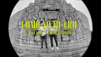 """Photo of """"Como yo me críe"""", el rap sobre Yucatán que arras en redes"""