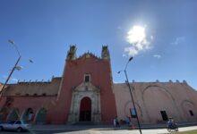 Photo of Previene Protección Civil oleadas de calor en Yucatán