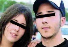 Photo of Dan sentencia definitiva de 71 años de cárcel a Diego Santoy