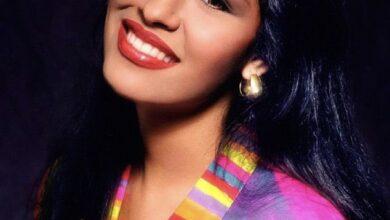 Photo of Un día como hoy, pero de 1995 fue asesinada, Selena Quintanilla 'La reina del Tex-mex'