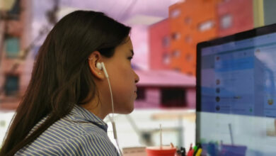 Photo of Mal uso de audífonos provocará pérdida de audición a millones: OMS