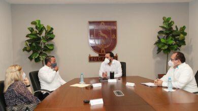 Photo of Oxxo invertirá 500 millones de pesos en Yucatán