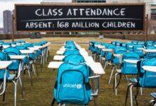 Photo of Latinoamérica, tiene el cierre de escuelas más largo del mundo por Covid-19