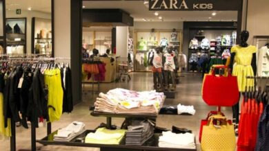 """Photo of Surge #LadyProfeco; exige a """"Zara"""" le cobre en pesos precio marcado en euros"""