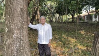 Photo of AMLO propondrá a Biden facilitar visas a campesinos del programa Sembrando Vida