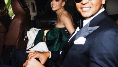 Photo of Jennifer López y Alex Rodríguez confirman su separación tras cuatro años juntos