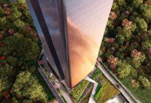 Photo of Mérida tendrá su primer rascacielos, primero en el sureste mexicano