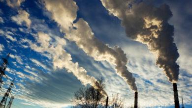 Photo of ONU lanza 10 consejos para frenar al cambio climático