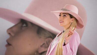 Photo of Detienen a 5 sospechosos de asalto al paseador de perros de Lady Gaga