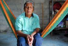 Photo of Murió uno de los últimos hablantes de ayapaneco en el sur de México