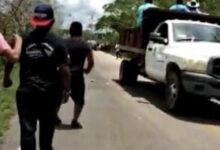 Photo of El PAN Yucatán condena las agresiones en contra de sus simpatizantes en Tixcacalcupul y Chankom
