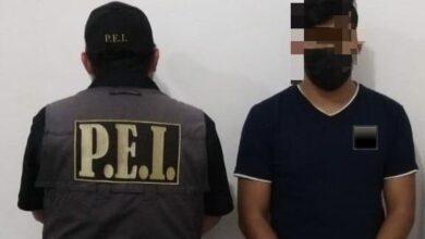 Photo of Policías evitan pago de extorsión y localizan a presunto secuestrado en Campeche
