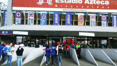 Photo of Boletos para final de la Liga MX se agotan en segundos