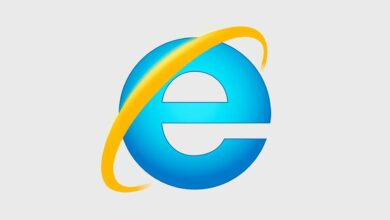 Photo of Microsoft retirará Internet Explorer en 2022