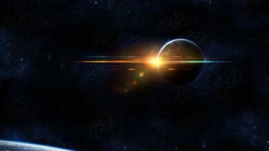 Photo of Identifican los sistemas estelares desde donde podrían estar observando la Tierra
