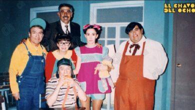 Photo of «El Chavo del 8» cumple 50 años como ícono de la comedia en México