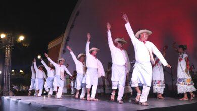 Photo of Yucatán inicia proyecto financiado por la UNESCO