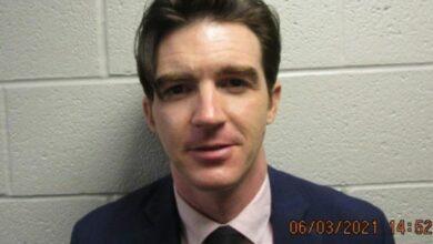 Photo of Drake Bell iría a la cárcel; se declara culpable de atentar contra una menor
