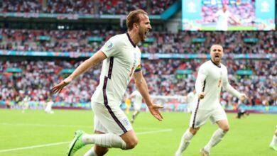 Photo of Inglaterra rompe racha de 46 años al vencer a Alemania
