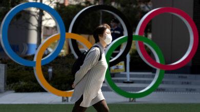 Photo of Olímpicos que no cumplan reglas Covid serán descalificados