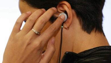 Photo of Google lanza audífonos que traducen hasta 40 idiomas