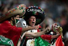 Photo of Selección Mexicana sancionada por grito homofóbico